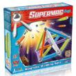 Supermag: Maxi neon 44 db-os mágneses játék