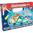 Supermag: Maxi Wheels 125db-os mágneses játék