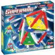 Supermag: Classic Primary 48 db-os mágneses építőjáték panelekkel