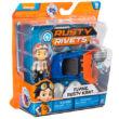 Rusty rendbehozza: Rusty Flying Kart szett - Spin Master