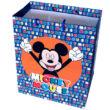 Mickey nagy méretű díszzacskó