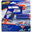 Nerf N-Strike Elite Jolt szivacslövő fegyver- Hasbro