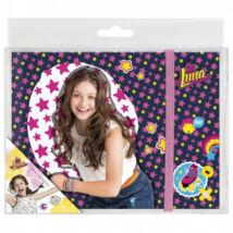 Soy Luna termékek - Lány Játékok - Játék Webshop - Játék webáruház a ... 054ad81734