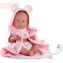Fürdethető csecsemő babák - Játék baba - Játék Webshop - Játék ... adae614362