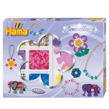 Vasalható gyöngyök - Kreatív játékok - Játék Webshop - Játék ... 97488c2939