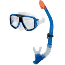 Úszószemüvegek - Strandcikkek - Játék Webshop - Játék webáruház a ... 0bcf72c2c5