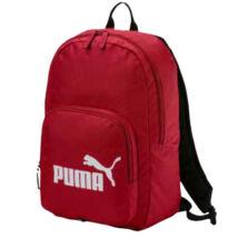 Puma piros iskolatáska c51bf7e18c