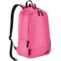Nike Classic North iskolatáska hátizsák rózsaszín dd9b2b3ba2