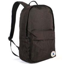 Converse iskolatáska hátizsák fekete 066fef6fe0