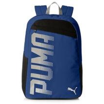 Puma kék iskolatáska 5888a3e446