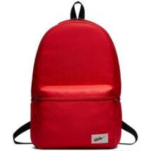 Nike piros iskolatáska dd95013abb