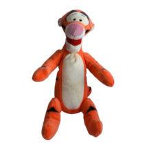 Disney plüssök - Plüssök - Játék Webshop - Játék webáruház a boldog ... 80c4751071