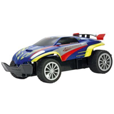 Carrera RC Blue Speeder 2 távirányítós autó 2.4GHz 1/16