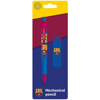 Barcelona rotring ceruza 0,5mm heggyel