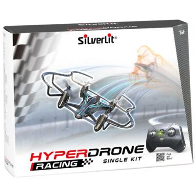 HyperDrón Racing alap készlet