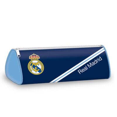Real Madrid keskeny hengeres tolltartó