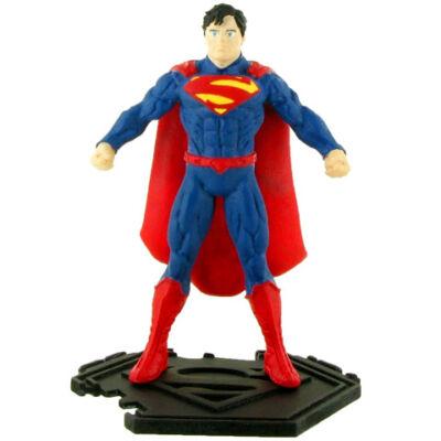 Igazság Ligája: Superman játékfigura