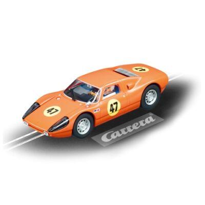 Carrera Evolution: Porsche 904 Carrera GTS NASSAU
