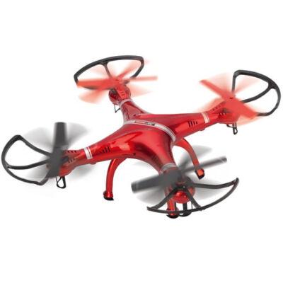 Carrera: Quadrocopter Video Next 2,4Ghz