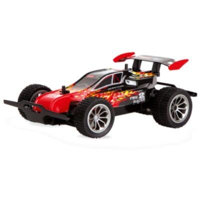 Carrera RC: Fire Racer 2 távirányítós buggy 1/20 2.4GHz