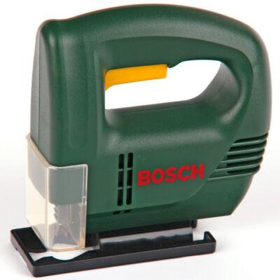 Bosch játék dekopír fűrész