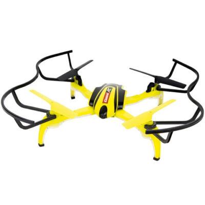 Carrera: Quadrocopter HD Next 2,4Ghz