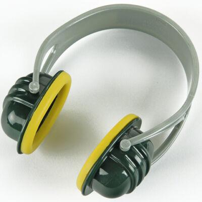 Bosch játék fülvédő