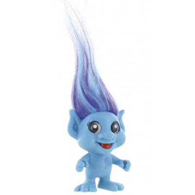 Totz kék színű játékfigura