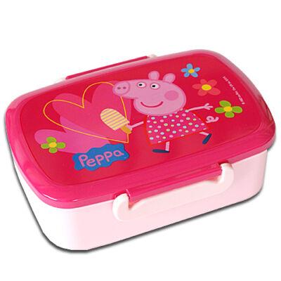 Peppa Malac: Uzsonnás doboz