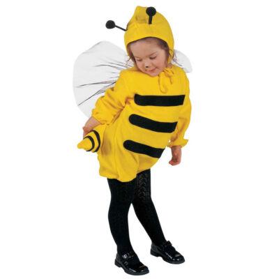 Kis méhecske jelmez