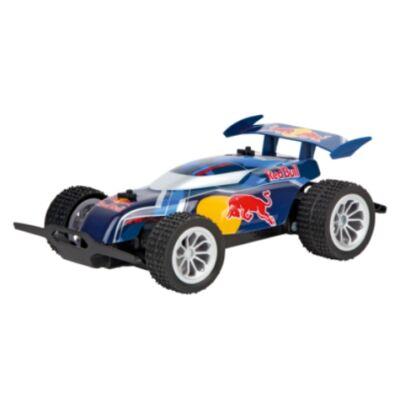 Carrera RC: Red Bull RC2 távirányítós buggy 1/20 2.4GHz