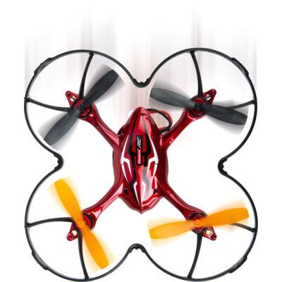 Carrera: RC Video One Drón, Quadrocopter, drohne