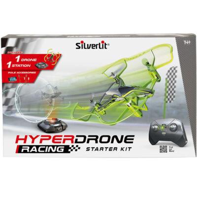 HyperDrón Racing kezdő szett
