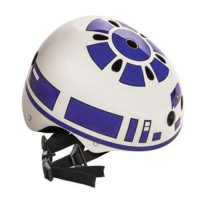 Star Wars R2-D2 gyerek búkósisak