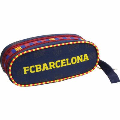 Barcelona ovális tolltartó