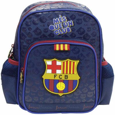 Barcelona ovis hátizsák