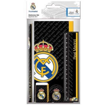 Real Madrid írószer szett 5 db-os