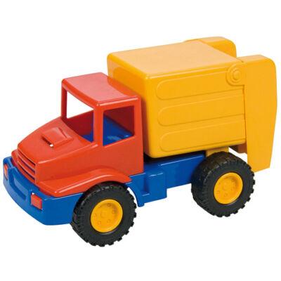 LENA: Mini compact kukásautó 12cm