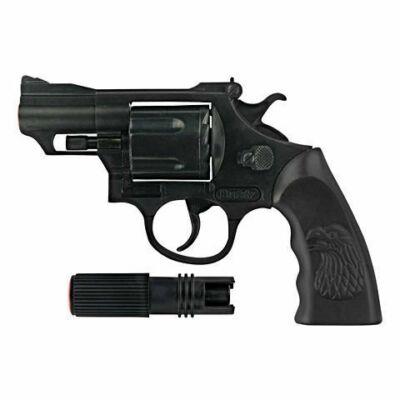 Buddy rózsapatronos 12 lövetű pisztoly