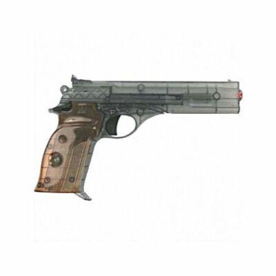 Cannon MX2 rózsapatron füzéres pisztoly