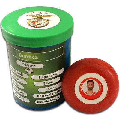 Benfica gombfoci csapat