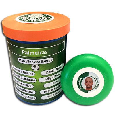 Palmeiras gombfoci csapat