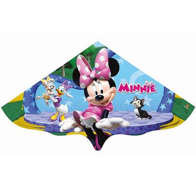 Minnie egér sárkányrepülő