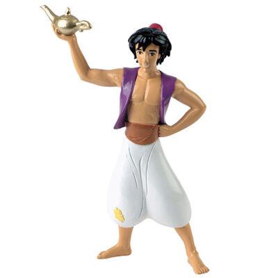 Aladdin játékfigura – Bullyland