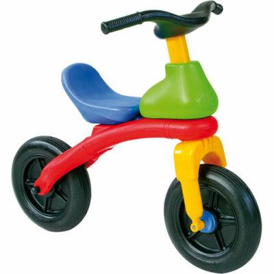 Oktató bicikli – D-Toys
