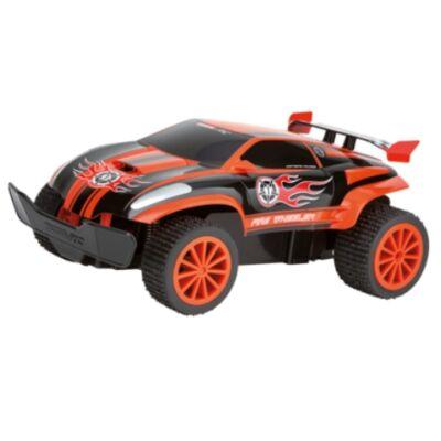 Carrera: Fire Wheeler Buggy távirányítós autó