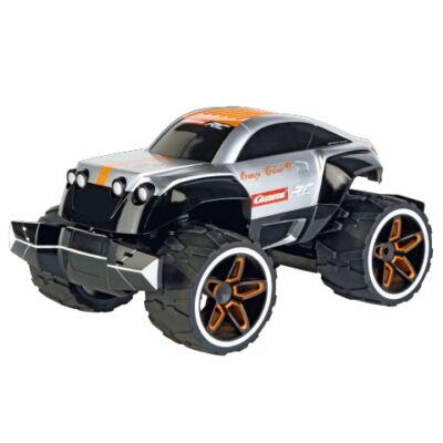Carrera RC Orange Cruiser X távirányítós terepjáró autó 2.4GHz 1/16