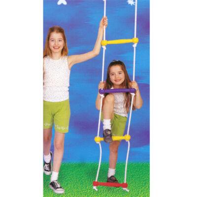 Kötéllétra – D-Toys