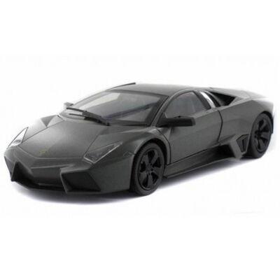 Lamborghini Reventón 1/24 autómodell – Mondo Motors