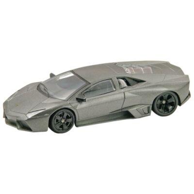 Lamborghini Reventón fém autómodell 1/43 – Mondo